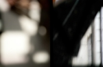 Insight Series: Black Diptych